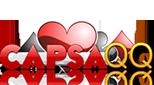 logo capsaqq